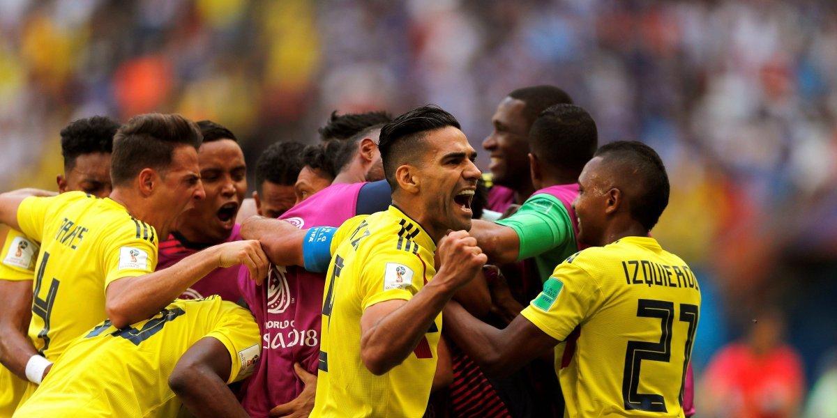 Selección Colombia recibió una buena noticia desde FIFA, antes de la final con Polonia