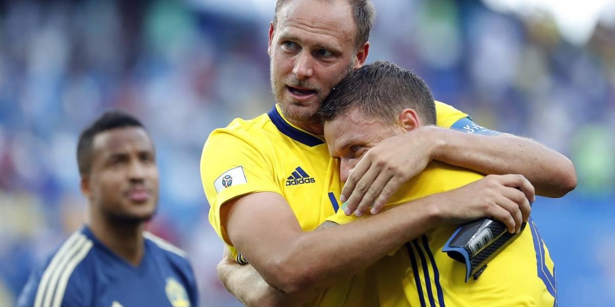 Alemania vs Suecia: EN VIVO ONLINE Rusia 2018, horarios, alineaciones, canales de transmisión