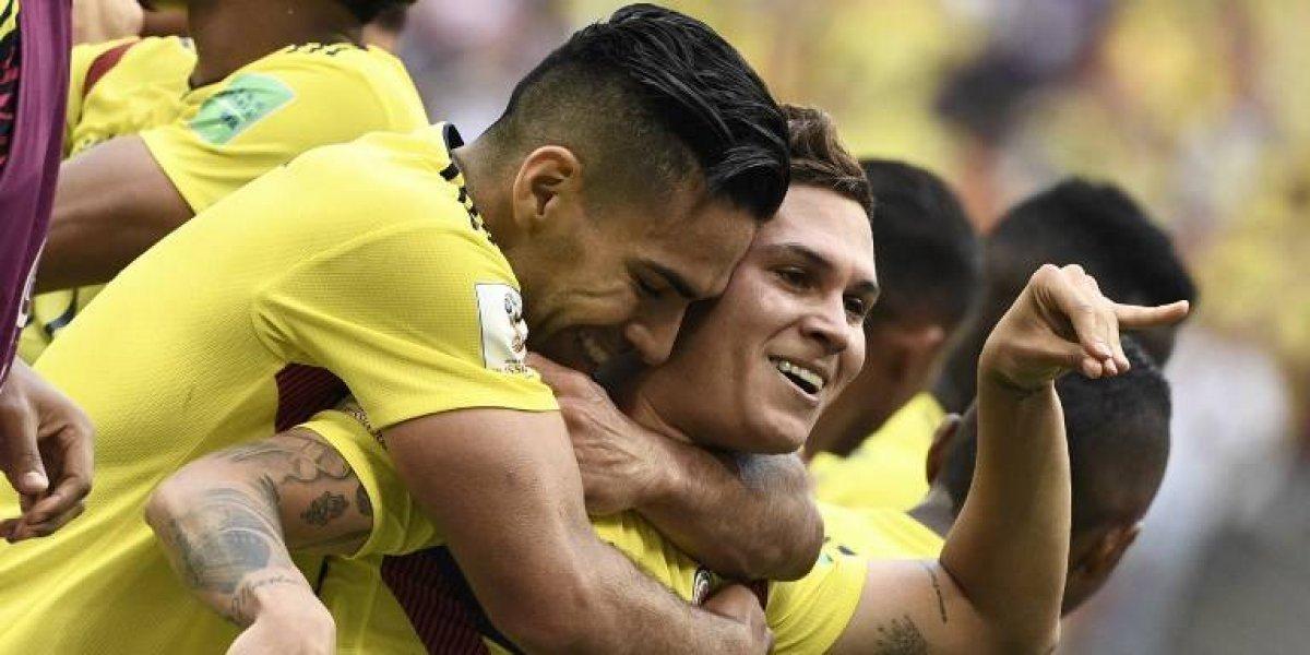 FIFA hizo un anuncio que dio alegría a Colombia antes del partido ante Polonia