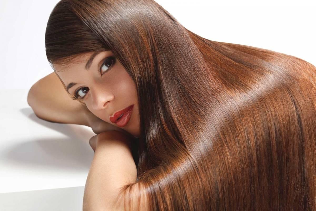 Este es el manual que debes seguir si quieres dejarte crecer el cabello 262615f970b8