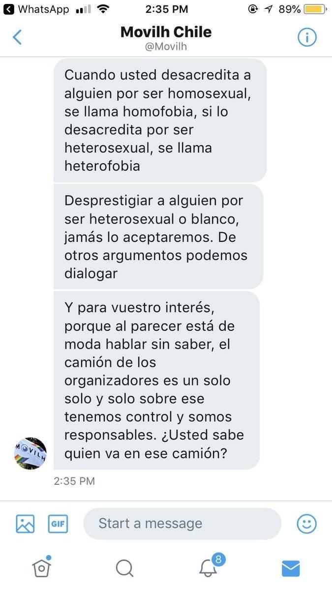 heterofóbicos