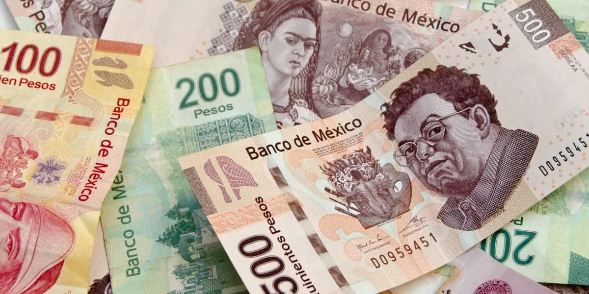 México es el país de Latinoamérica que más consume videojuegos