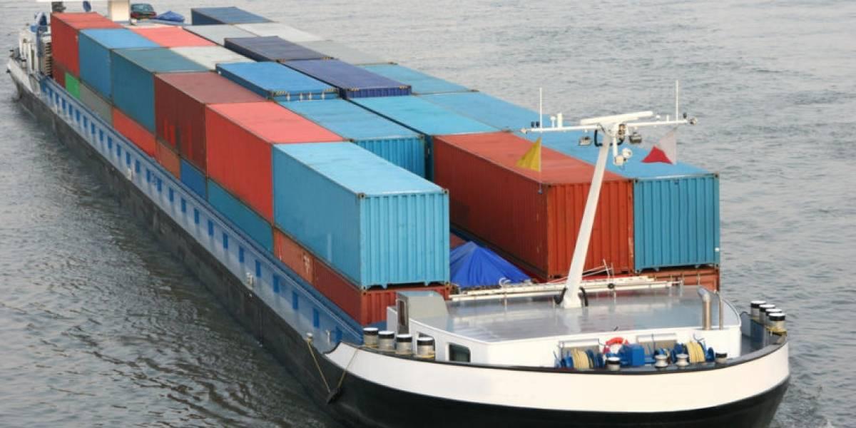 La UE comienza a aplicar aranceles en represalia al proteccionismo de EEUU