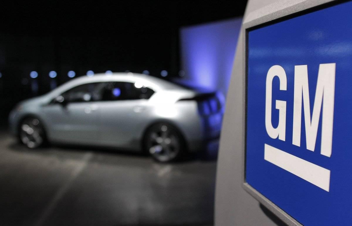 Estas acciones incrementarán las ganancias de largo plazo. Foto: Getty Images