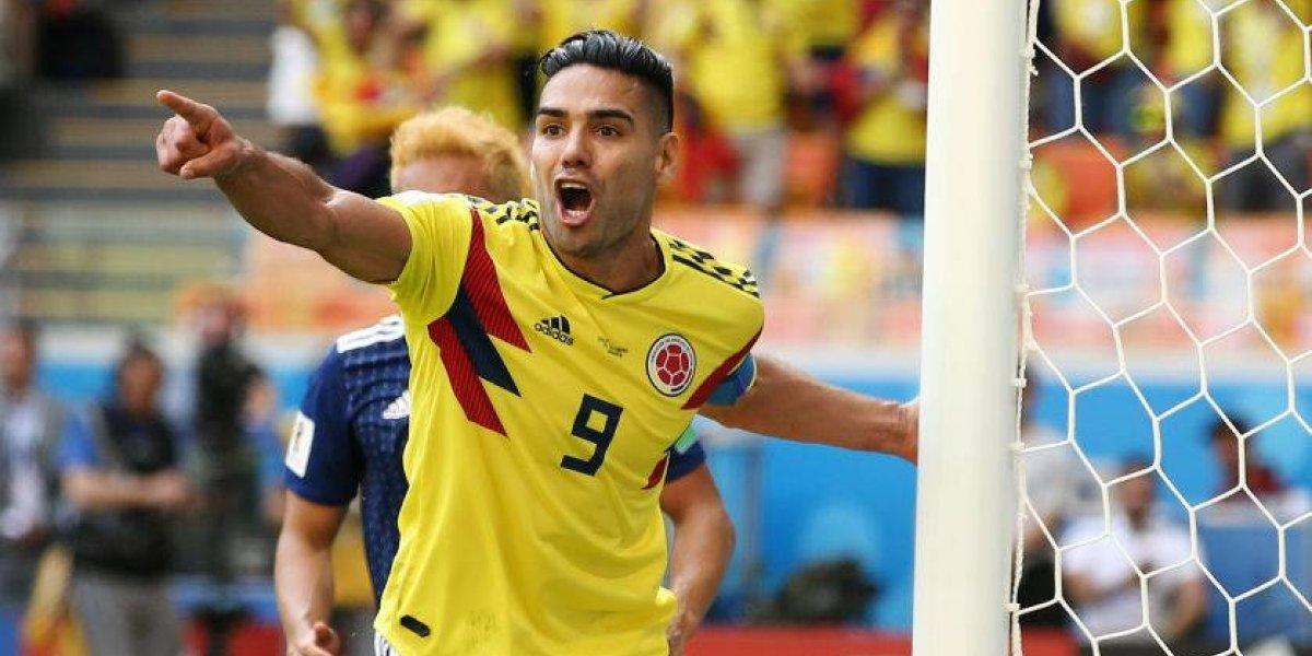 Colombia al todo o nada en el Mundial de Rusia 2018: ¿Cuándo, dónde y quién transmite?