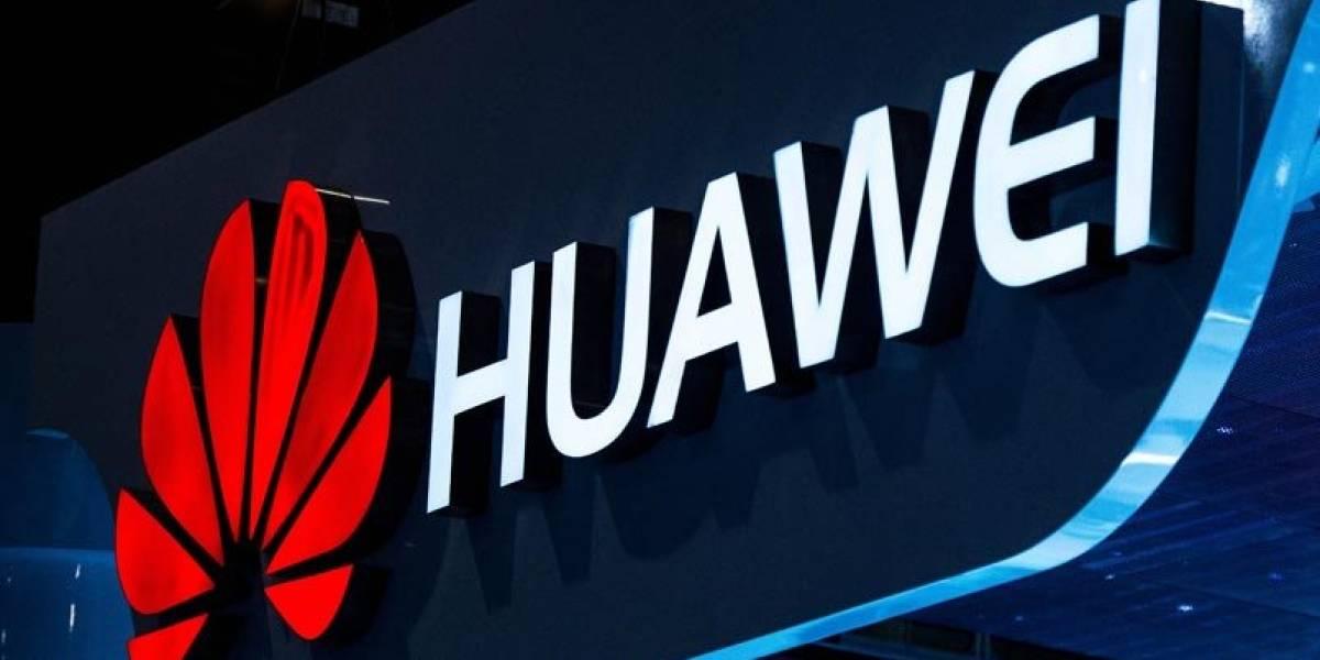 Gobierno de EE.UU. quiere que otros países prohíban a Huawei
