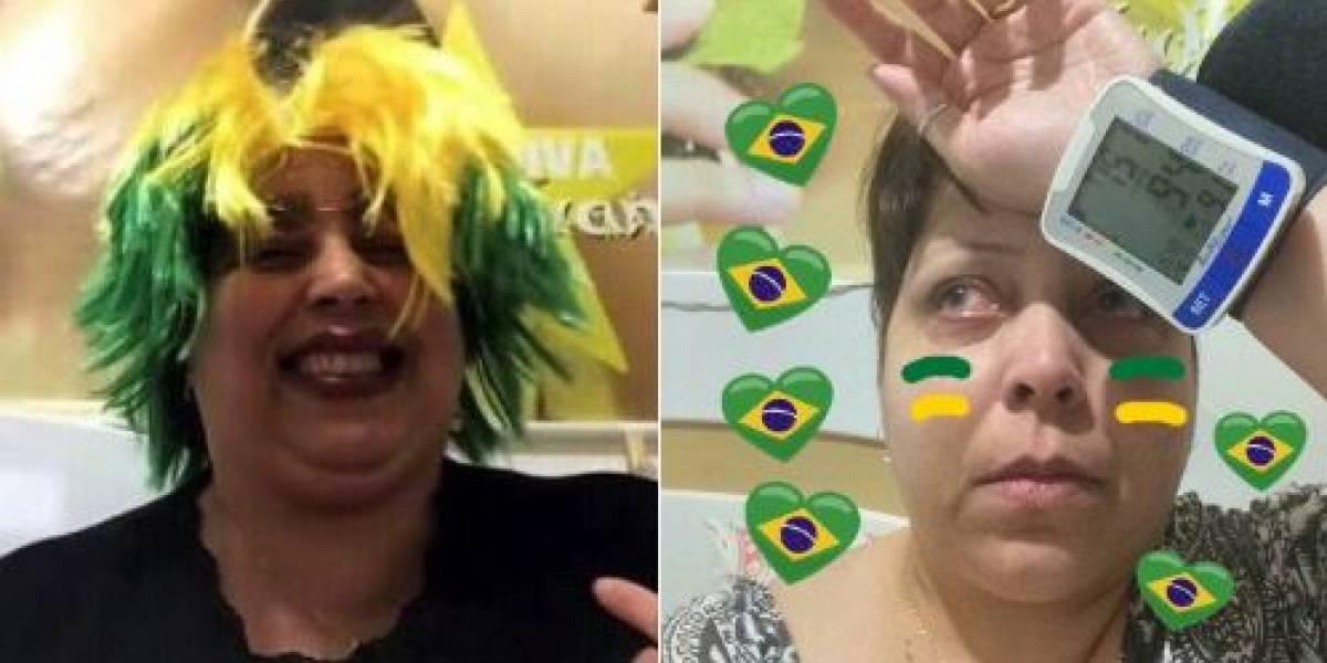 Brasil faz dois gols contra a Costa Rica e internet vai à loucura; veja memes