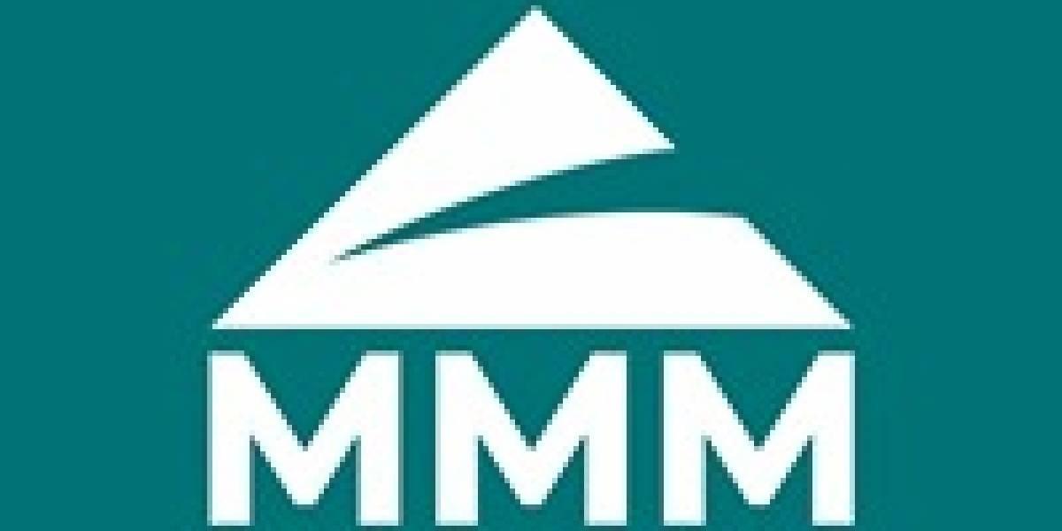 Compañía de seguros estadounidense adquirirá MMM y sus afiliados