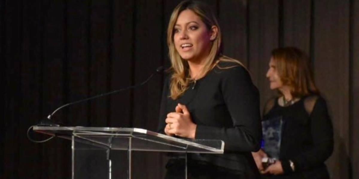 Dedican gala a primera dama Beatriz Rosselló