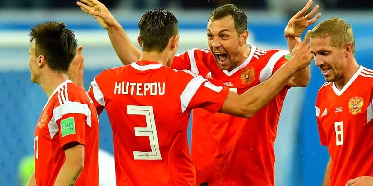 Agência antidoping dos EUA pede testes contra Rússia na Copa