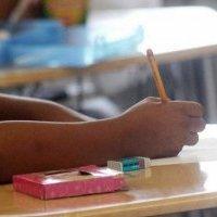Coalición Científica no ha discutido protocolos para la apertura de escuelas