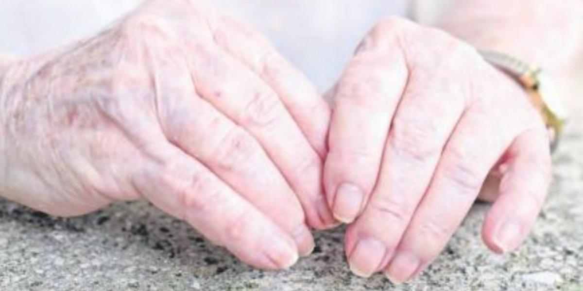 26 mil ancianos en asilos han muerto por COVID-19 en Estados Unidos