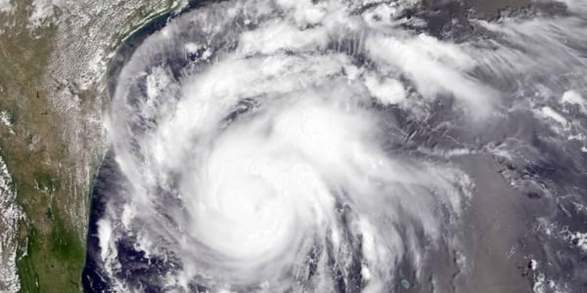 ¿Nace la espeluznante categoría 6 para huracanes? Cambio climático potencia vientos por encima de los 375 Kp/h