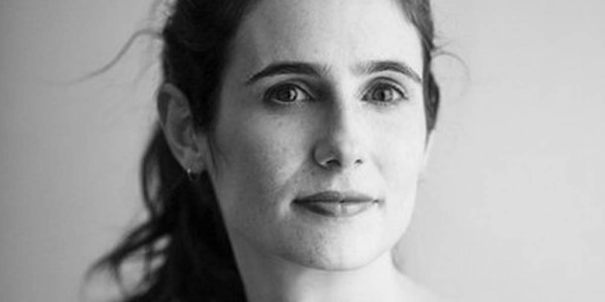 """""""Só queria casar, mas não aconteceu comigo"""": a escritora que redescobriu a sexualidade após separação"""