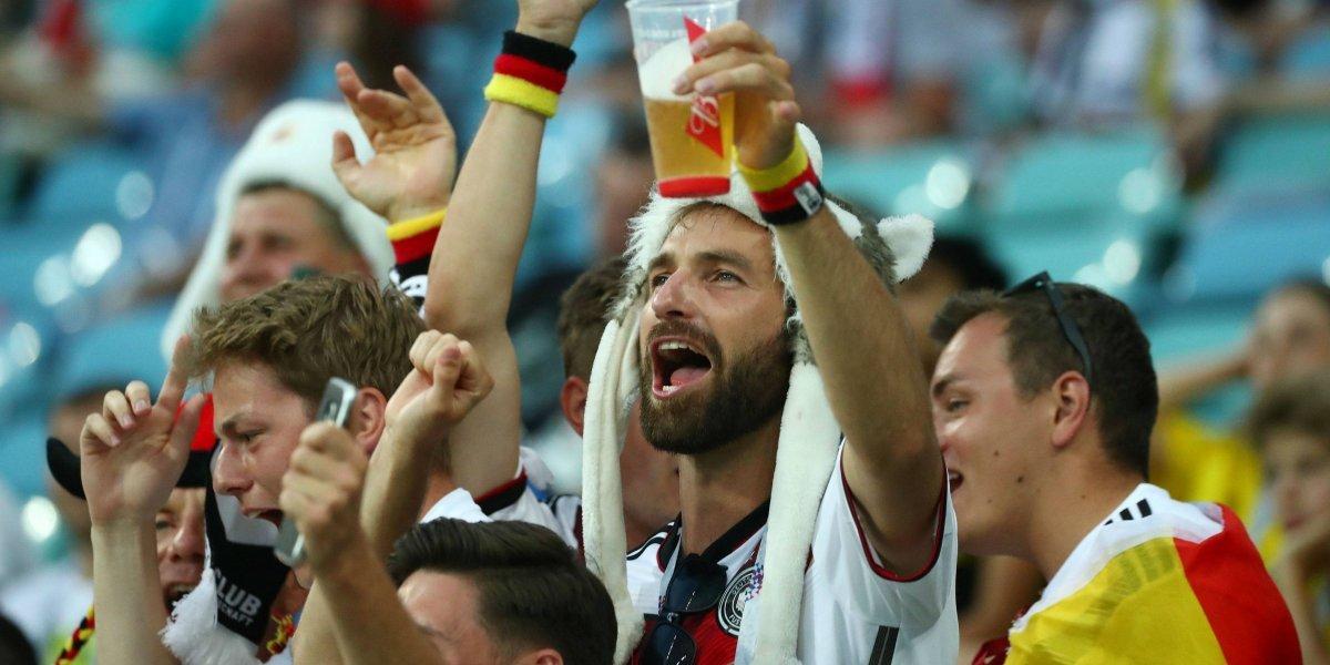 Copa do mundo: onde assistir online Coreia do Sul x Alemanha