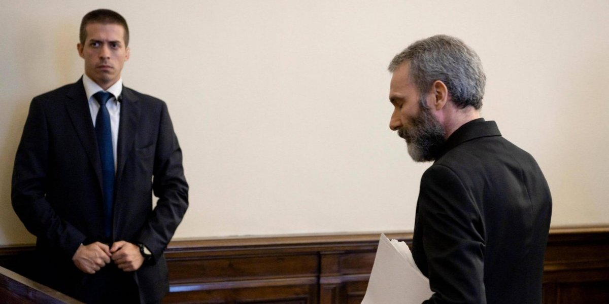 Vaticano condena a cárcel a cura por pornografía infantil