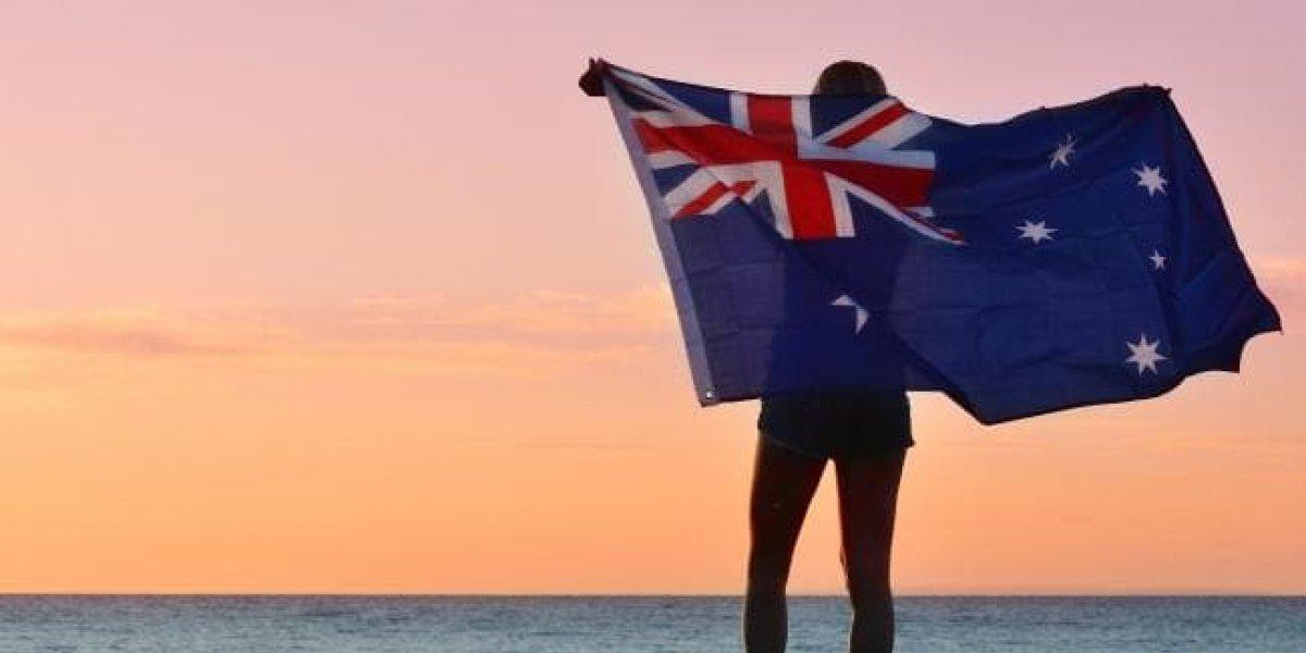 Visas para ir a trabajar y viajar por Australia por un año: no debes olvidar este fundamental requisito antes de postular