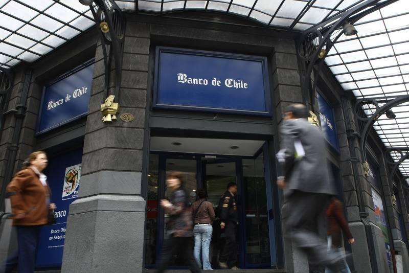 Hackeo al Banco de Chile: Hong Kong investiga lavado de dinero tras fuga millonaria de fondos