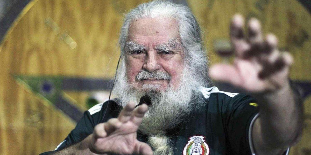 El Brujo Mayor predice qué selección ganará el Mundial