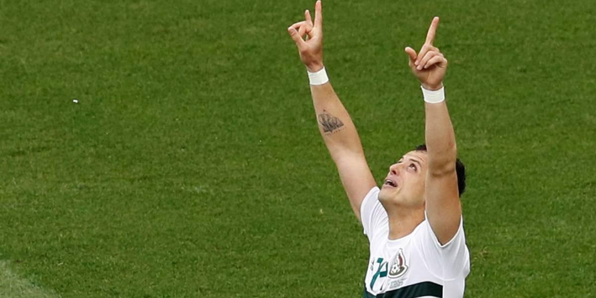 Copa do Mundo: México se aproxima das oitavas com vitória sobre a Coreia do Sul