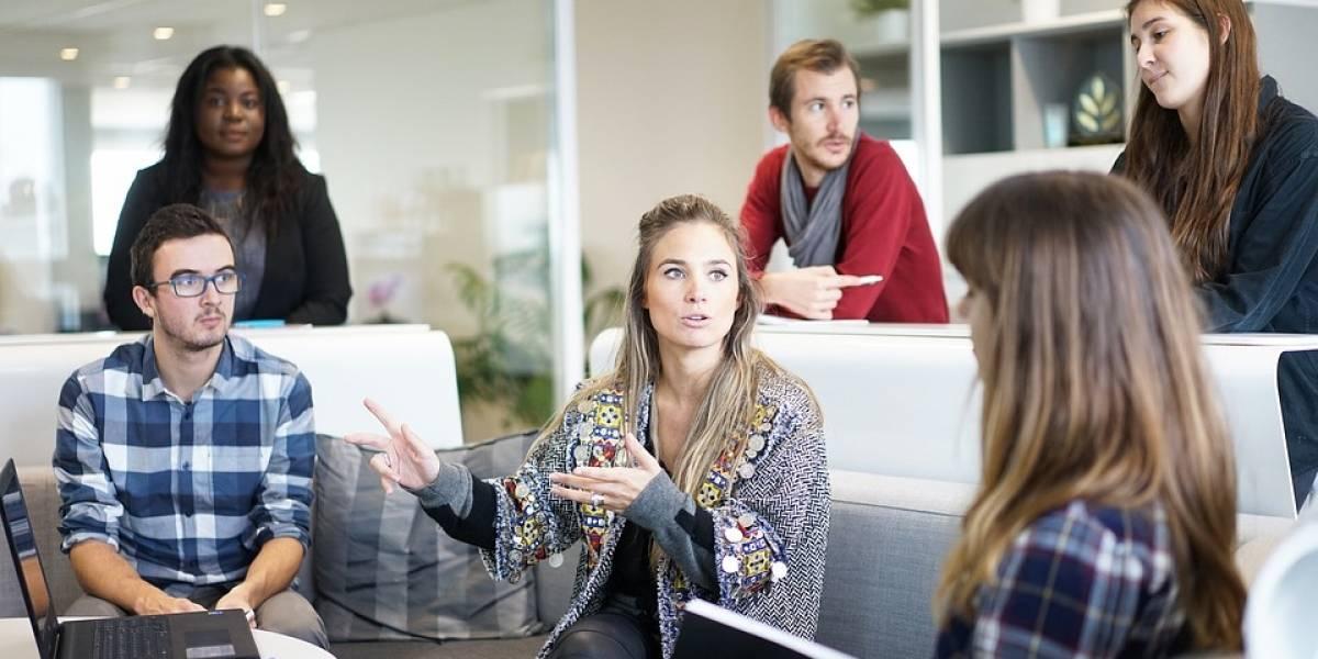 ¿Hay toxicidad en tu empresa?