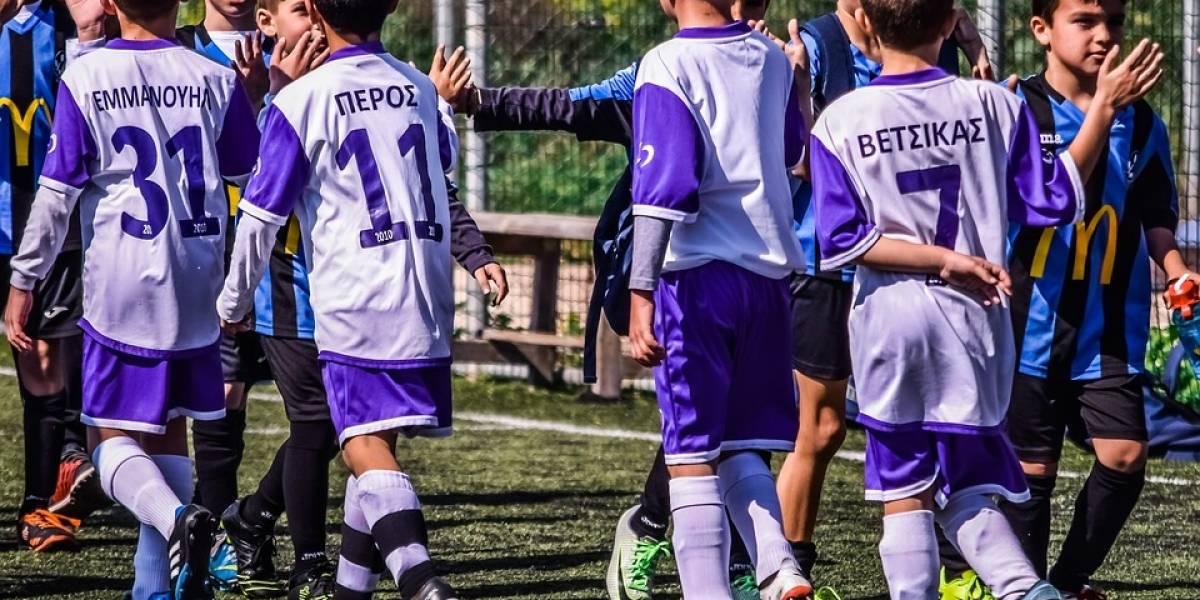 Fair play o juego limpio: Tan necesario en el fútbol como en la vida
