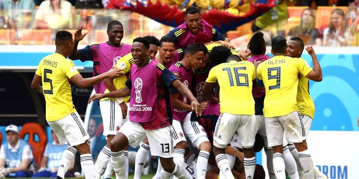 ¡Y los elegidos son! Con estos nombres, Colombia buscará la victoria ante Polonia