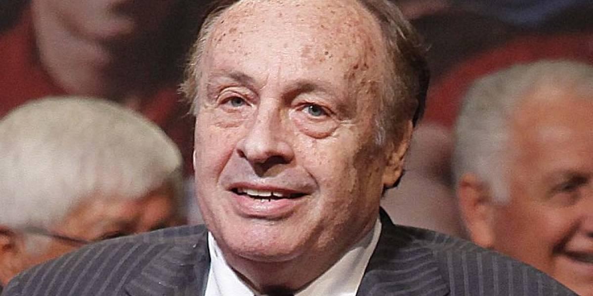 Fallece Tito Fouilloux Tito-342713faa4a9bfe13134e937c6d13645-1200x600