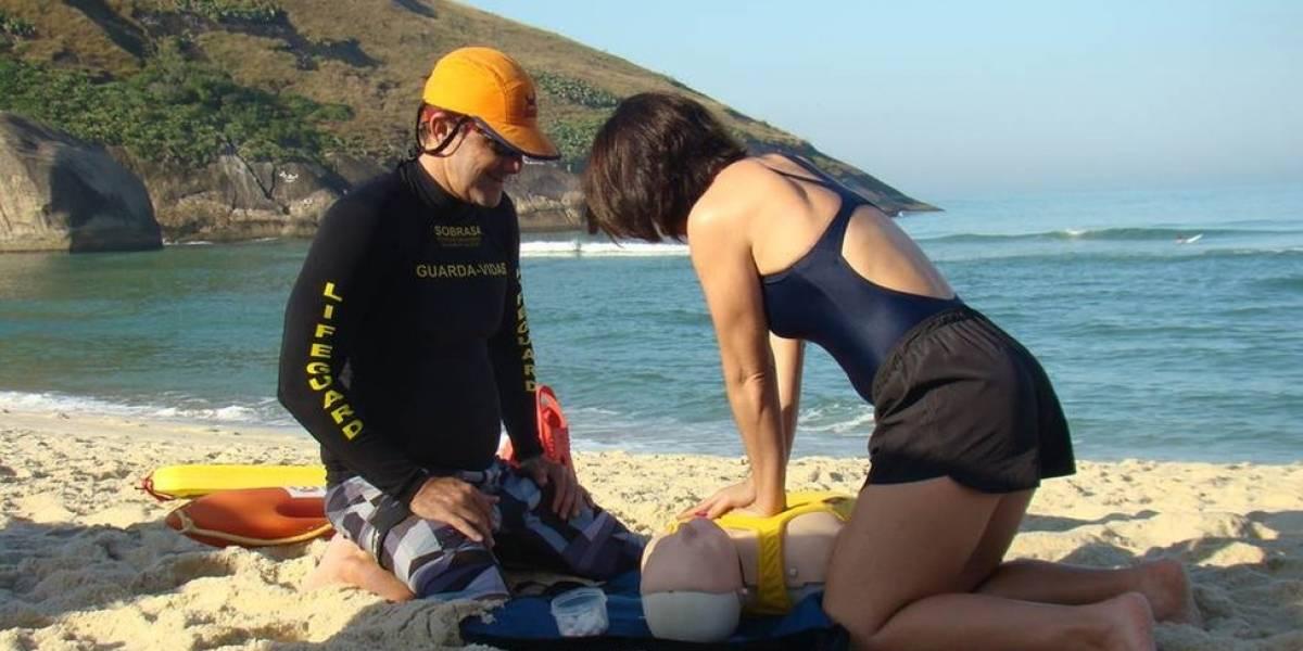 Afogamento é maior causa de mortes acidentais de crianças no Brasil; saiba como evitar