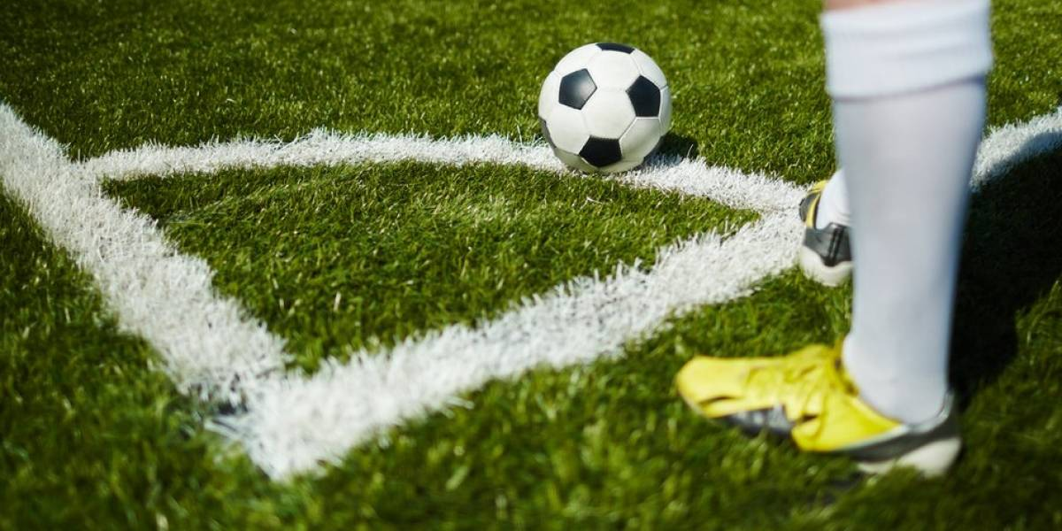 Por que o gol olímpico é tão raro em Copa do Mundo