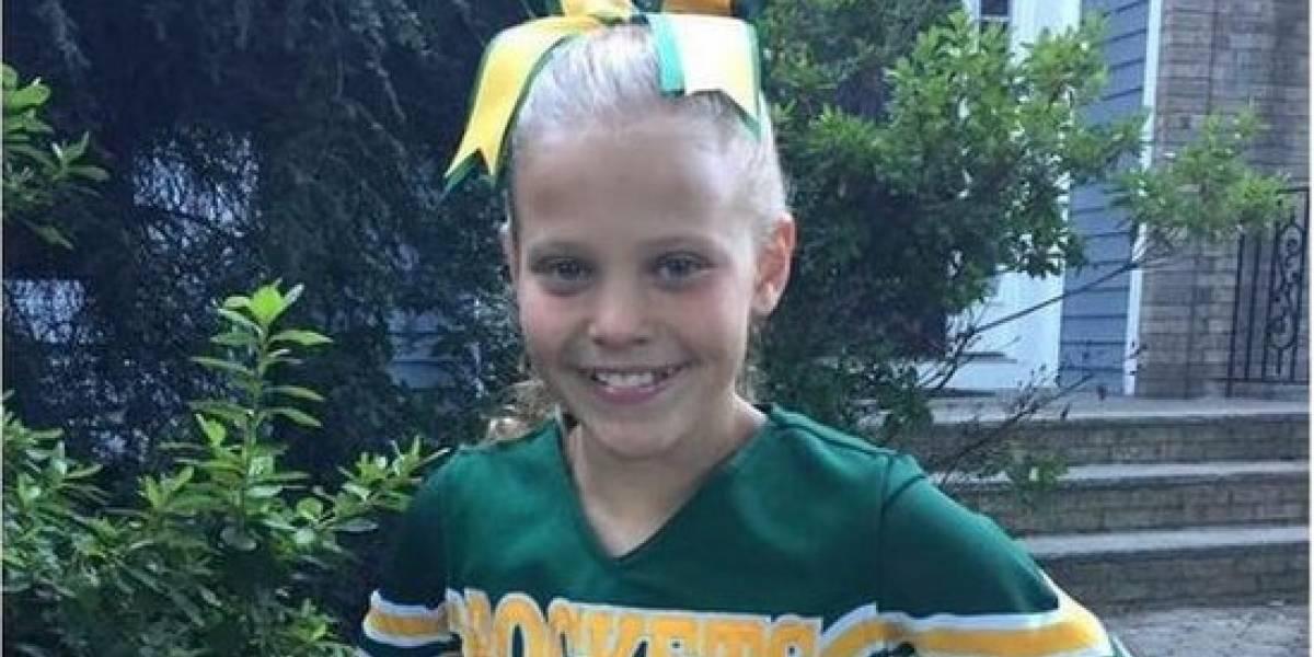 Escola nos EUA é processada por suicídio de aluna que sofria bullying