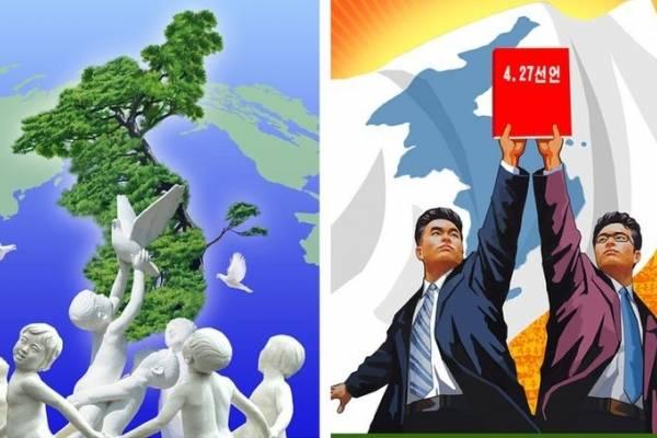 Corea del Norte continúa mejorando su central nuclear pese al acuerdo