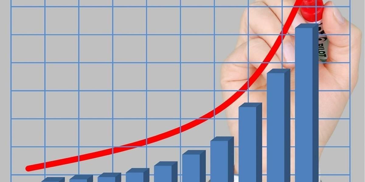 La prueba del chasquido en inversiones