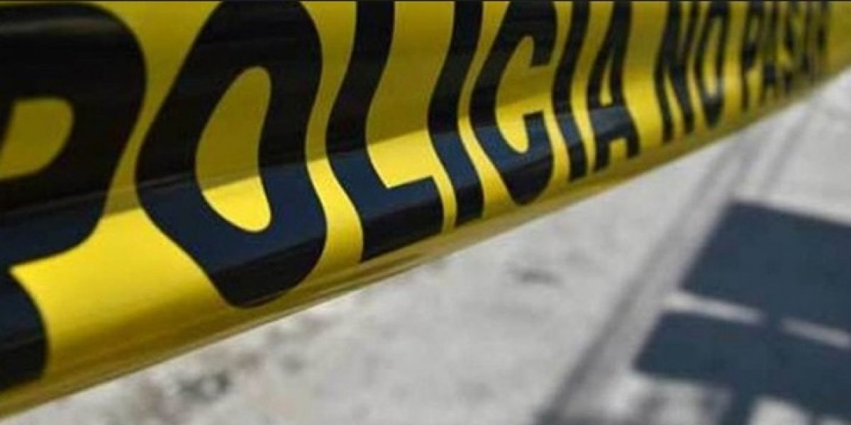 Hallan a mujer de la tercera edad descuartizada en Xochimilco
