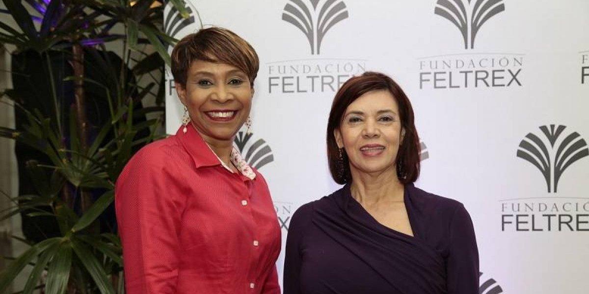 #TeVimosEn: Fundación Feltrex contribuye con el desarrollo de la educación médica