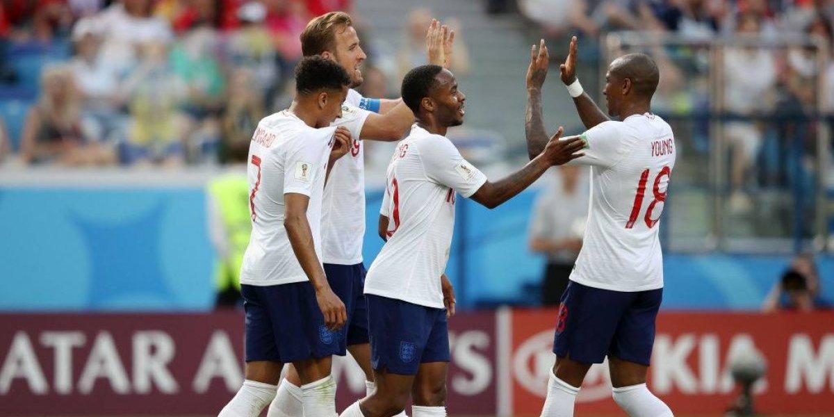 Ya se va armando: Los seis primeros clasificados a octavos del Mundial 2018