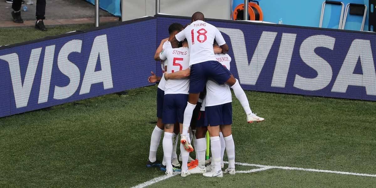 Bélgica x Inglaterra: Quando e onde assistir a partida pelo terceiro lugar na Copa
