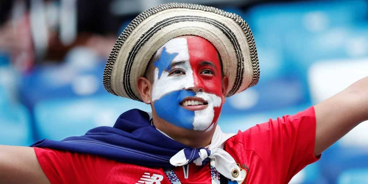 AO VIVO: Inglaterra goleia o Panamá: 6 a 1