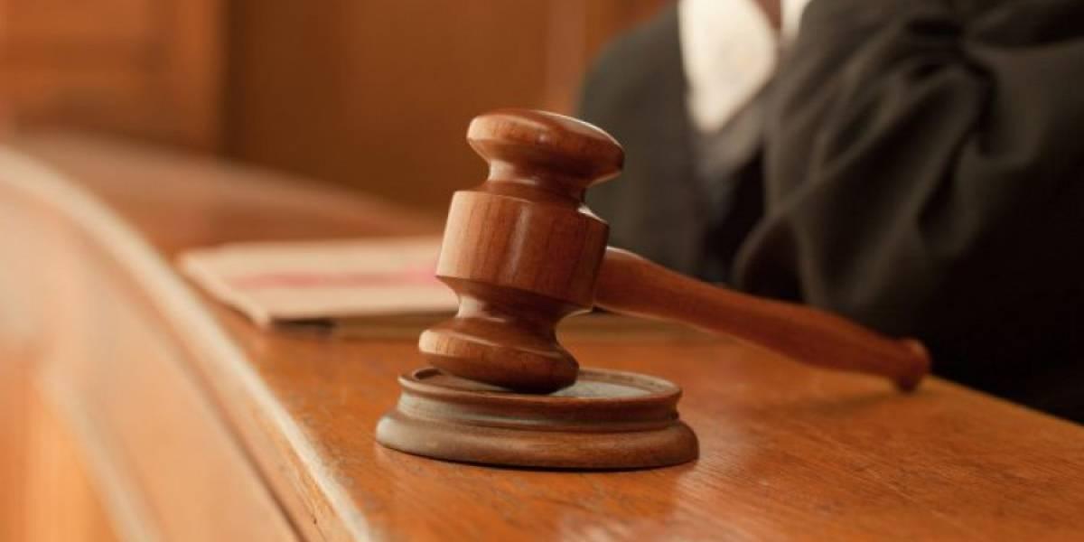 Juez dicta coerción a cabecilla operación fraudulenta contra DGII