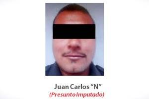 https://www.publimetro.com.mx/mx/noticias/2018/06/24/detienen-a-policia-abuso-sexual.html