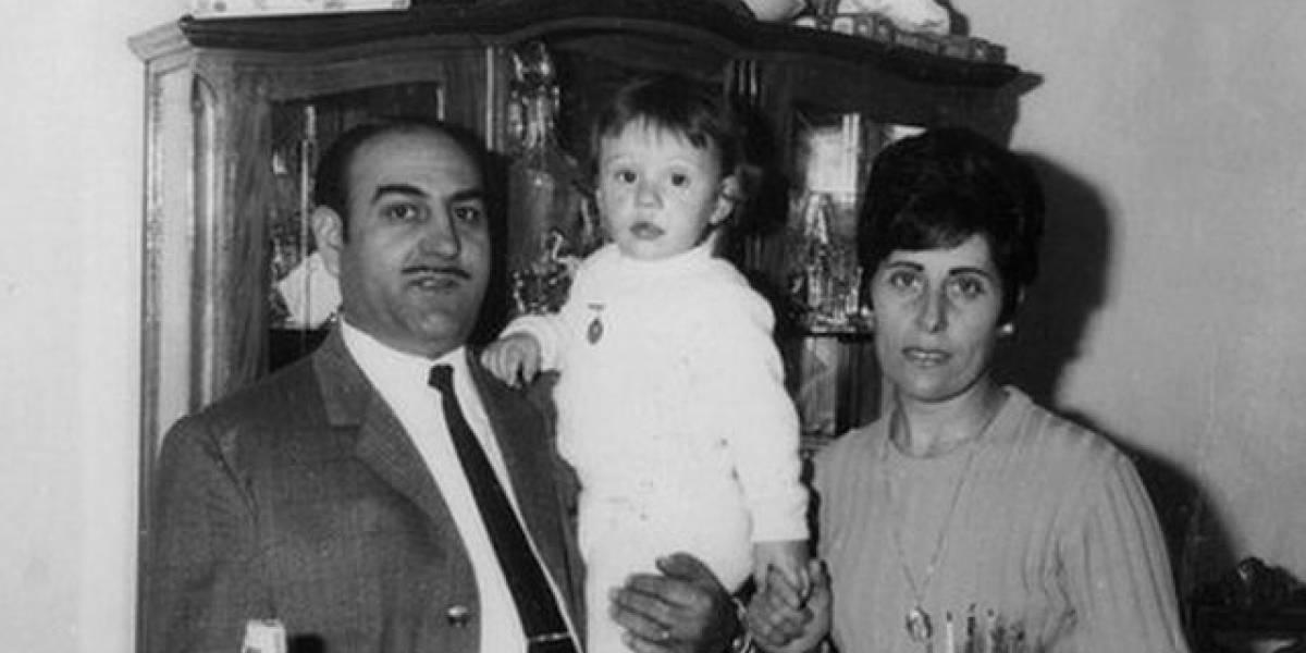Aos 85 anos, médico será julgado por escândalo de roubo de bebês na Espanha
