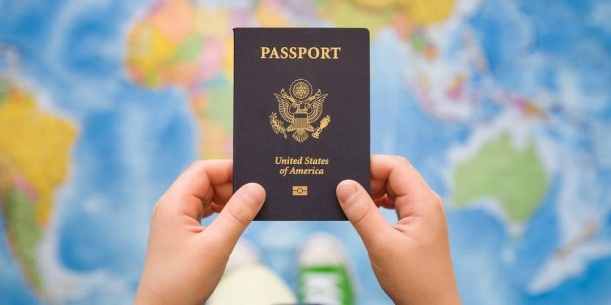 O que são os 'passaportes dourados' e como funciona seu multimilionário mercado