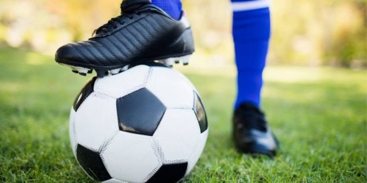 Como o cérebro dos jogadores de futebol é diferente do de outros atletas?