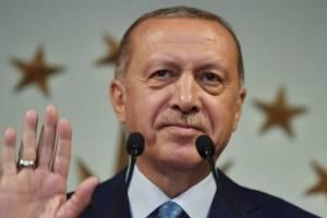 https://www.publimetro.com.mx/mx/bbc-mundo/2018/06/25/turquia-como-erdogan-se-convirtio-en-el-segundo-hombre-mas-poderoso-de-la-historia-del-pais-y-por-que-ganar-las-elecciones-refuerza-aun-mas-su-poder.html