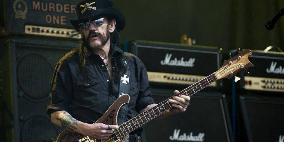 #Radar: Los bajistas que marcaron el rock
