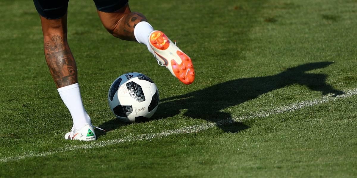 Copa do Mundo: quais são os critérios de desempate da primeira fase