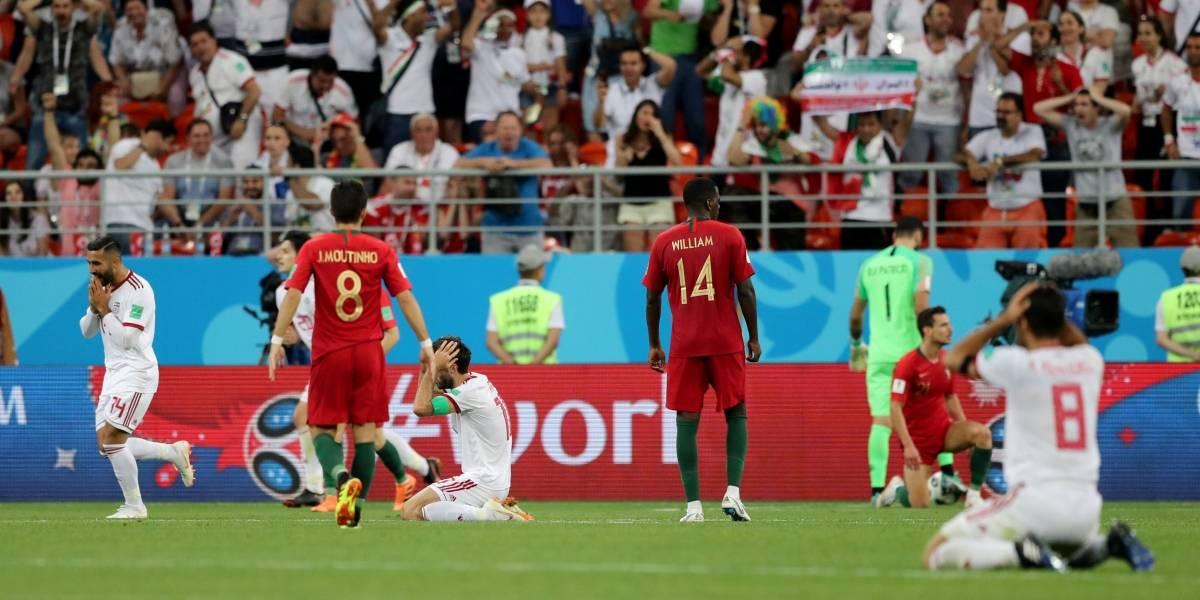 Copa do Mundo: Veja a classificação atualizada de grupos no mundial
