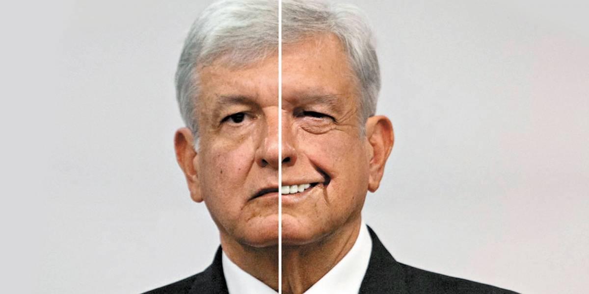 México: AMLO mantendrá el presupuesto para ciencia por debajo de la ley