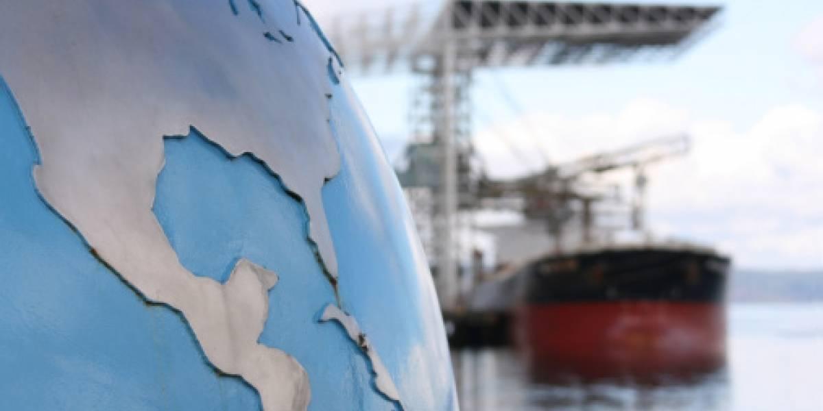 Asociación Europea de Libre Comercio firma tratado con Ecuador