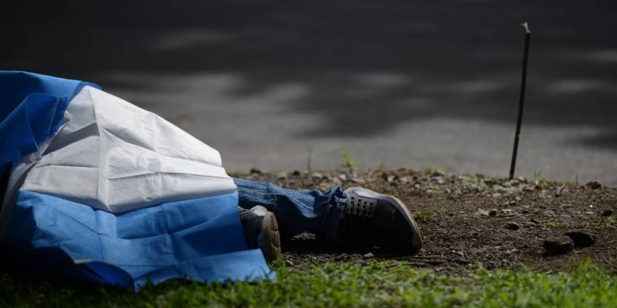 La SVET identifica modalidades de violencia contra guatemaltecos